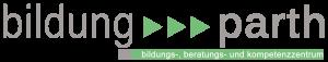 brief-Logo-Bildung-parth