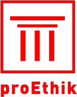 proEthik2