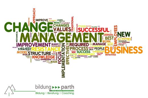 Unternehmensberatung - Parth | BILDUNG - PARTH|