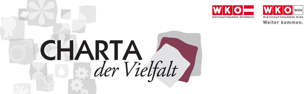 charta_der_vielfalt_980x300
