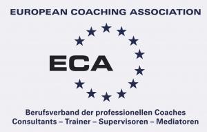 ECA_folder_deutsch.indd
