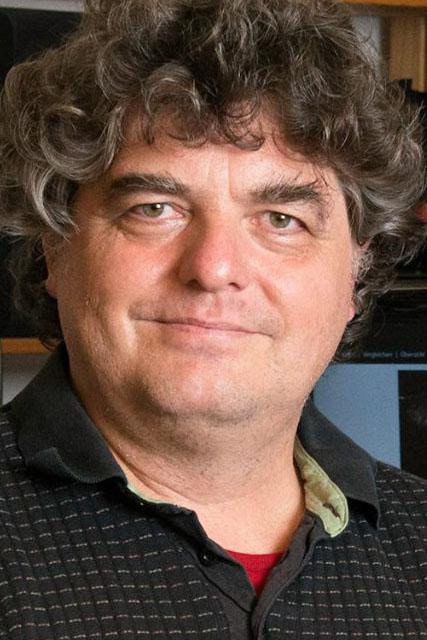 Michael Guzei