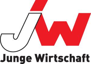 Junge Wirtschaft Österreich