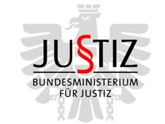 scheidung österreich gericht